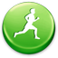 Runit Icon