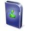 Linspire Box icon