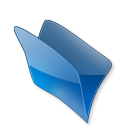 Dossier bleu-128