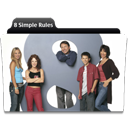 8 Simple Rules-128
