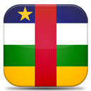 Central African Republic-128