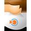 User web 2.0 blinklist-64