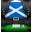 iScot flag-32