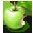Apple-48