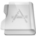 Aluminium app-128