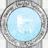 Twitter stamp-48