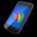 Google Wallet 2-128