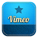 Vimeo retro-128