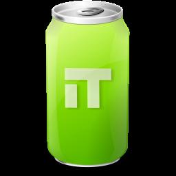 Drink Icontexto
