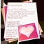Love Letter-128