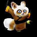Master Shifu-128