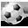 Soccer Ball-32