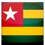 Togo-64