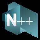 Notepad-128