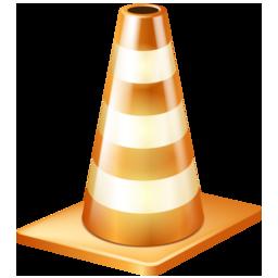 Cone-256