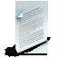 3D Sheet Of Paper