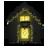 Snowy House Dark-48
