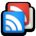 Google Reader-128
