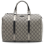 Gucci Bag Icon