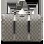 Gucci Bag-64