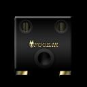 FooBar Gold-128