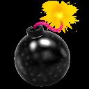 Bomb-128