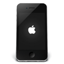 Apple iPhone 4-128