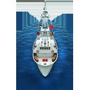 Ship-128