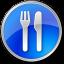 Restaurant Blue-64