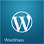 Windows 8 WordPress icon