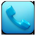 Phone ICS