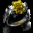 Stone Ring-48