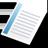 Document-48
