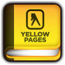 Yellow Pages-128