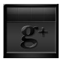 Black GooglePlus-128