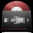 Vinyl kiss-128