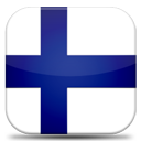 Finland-128