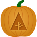 Forrst Pumpkin-128