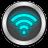Wi Fi Round-48
