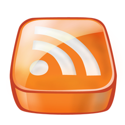 Orange RSS Feed