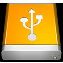 USB Drive-128