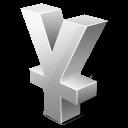 Yen-128