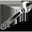 Emblem Work Icon