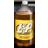 Lemon and Paeroa-48