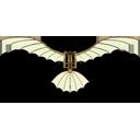 DaVinci Flying Machine-128