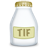 Fyle type tif-48