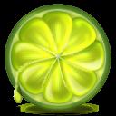 LimeWire-128
