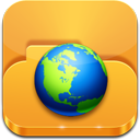 Web Folder-128