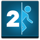 Portal simple-128