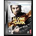 Alone in the Dark-128